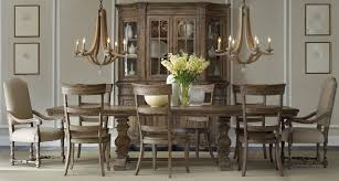 Dining Room Brilliant Table Pedestals Double Pedestal Tabledining - Brilliant small glass top dining table house