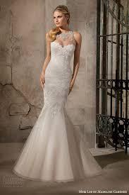 mori by madeline gardner stunning wedding dresses from the mori by madeline gardner
