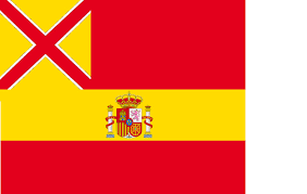 Virginia Flags The Voice Of Vexillology Flags U0026 Heraldry Virginia Tilt Flags