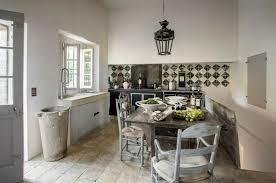 cuisine luberon maison du monde cuisine luberon maison du monde achetez table chaises et occasion