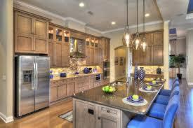 12 foot kitchen island 12 foot kitchen island interior design