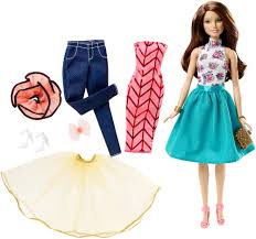 Barbie Doll Halloween Costumes 2016 Holiday Barbie Doll Walmart
