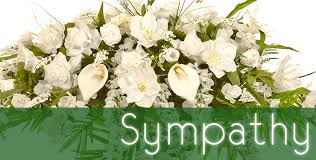 sympathy flowers delivery flower shop roanoke flower delivery service virginia buy flowers
