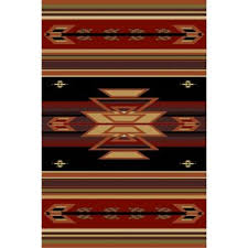 Aztec Design Rugs Southwestern Rugs You U0027ll Love Wayfair