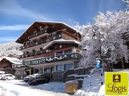 chambre d hote le tr駱ort бронирование отелей и гостиниц отзывы и цены страница 11467