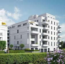 Check24 Haus Kaufen Baugeld Mini Zinsen Machen Wohnungskauf Attraktiv Welt