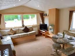 static caravan floor plan cheap family 3 bed static caravan for sale in newquay cornwall