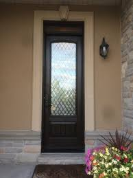 best fiberglass door made in canada home decor window door gallery of hdwd fiberglass doors call us for a a free consultation