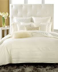 Luxury Bedroom Furniture by Bedroom Elegant Macys Bedroom Furniture For Inspiring Bed Design