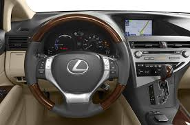 2013 lexus rx 350 video review 2013 lexus rx 450h price photos reviews u0026 features