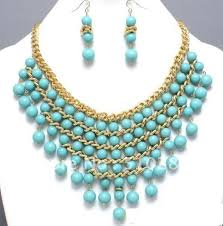 beads design necklace images Buy online beaded jewelry pretty jewelry exquisite women 39 s jewelry jpg