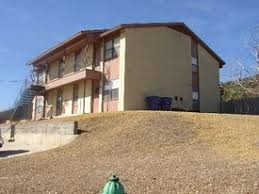 cheap killeen apartments for rent from 300 killeen tx
