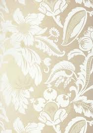 217 best jazzy jacobeans images on pinterest fabric wallpaper