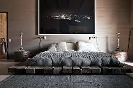 man bedroom ideas best 25 men bedroom ideas on pinterest man s modern surprising