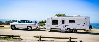 luxury caravan caravans family caravans small caravans what u0027s your type