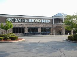 Closest Bed Bath And Beyond Bed Bath U0026 Beyond North Dartmouth Ma Bedding U0026 Bath Products