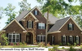 house exterior brick and stone yahoo search results just wish