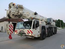 ac140 crane for sale on cranenetwork com