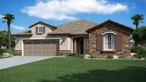 Western Homes Floor Plans by Lantana Plan 4526 Floor Plan In Western Enclave Desert Bloom