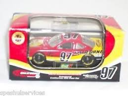 revell california amazon com revell california 500 pace car 97 1 64 scale toys