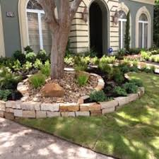 jb landscape design landscape architects 12611 blanco terrace
