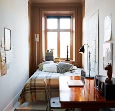 Small Bedroom Furniture Layout Contemporary Images Of Proper Furniture Arrangement For Small