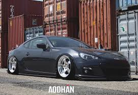 subaru brz slammed images tagged with ah03 on instagram