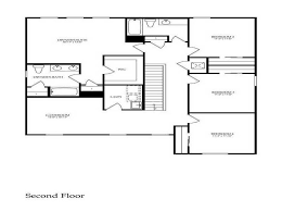 ranch home floor plan best 25 brick ranch house plans ideas on ranch house