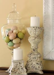 Easter Mantel Decorating Ideas by 60 Best Spring Mantels Images On Pinterest Fireplaces Mantle