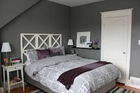 bedroom decor teal and grey bedroom grey wall paint light grey