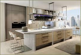 salvaged kitchen cabinets michigan best home furniture decoration