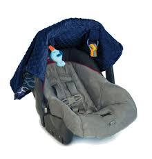 Universal Car Seat Canopy by Cozy Happens Infant Car Seat Canopy U0026 Tummy Time Mat U2013 Itzyritzy