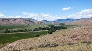 Wyoming vegetaion images Blog jpg