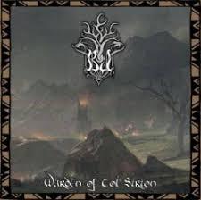 black jade band black jade forest of edoras album spirit of metal webzine en