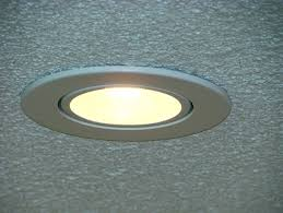 low voltage ceiling lights low voltage ceiling lights uk lighting led landscape reviews