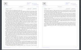 header templates for word header footer reproduction of word report template in