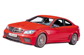 bentley car rentals hertz dream hertz u0027s dream cars a frank appraisal bloomberg