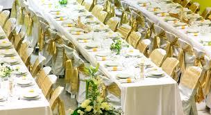 location matã riel mariage ambiance réception le tignet tarif location vaisselle et