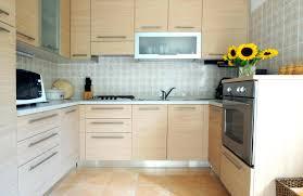 kitchen cabinet doors hinges kitchen cabinets image of natural kitchen cabinets doorseuropean