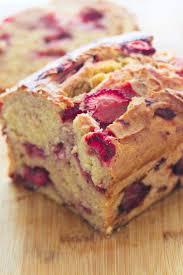 199 best pound cake u2022 loaf cake u2022 sweet bread images on pinterest