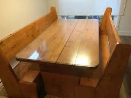 banc de cuisine en bois banc de cuisine en bois awesome banc de cuisine en bois avec