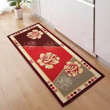 tappeti polipropilene polipropilene tappeti tossico idee di immagini di casamia