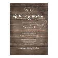 wedding invitations shutterfly great wedding invitations shutterfly image on modern invitations