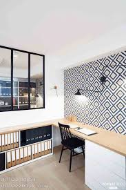bureau moderne auch uncategorized billig modernes buro design bureau moderne auch