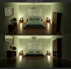 home lighting design guidelines architectural lighting design book interior calculation for homes