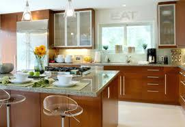Ikea Kitchen Cabinet Doors Solid Wood by Inexpensive Wood Kitchen Cabinet U2013 Adayapimlz Com