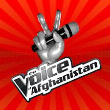 the voice apk app the voice of afghanistan apk for windows phone android