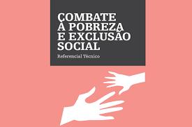 bpi si e social sector 3 social brokers