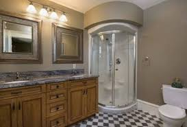 Master Bathroom Images by Master Bathroom Ideas Design Accessories U0026 Pictures Zillow