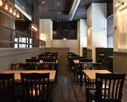 Private Dining Rooms Philadelphia by Private Dining U0026 Events Center City Philadelphia James
